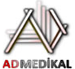 AD Medical
